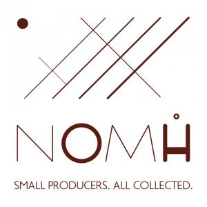 Nomeefoods